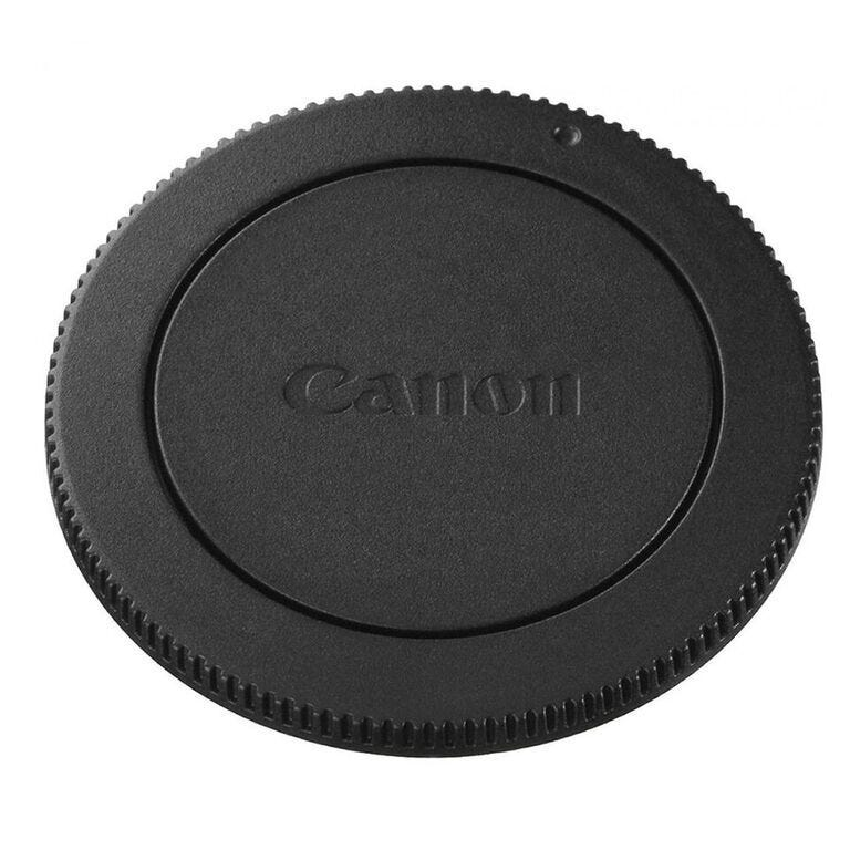 Canon Camera Cover RF-4 for EOS M