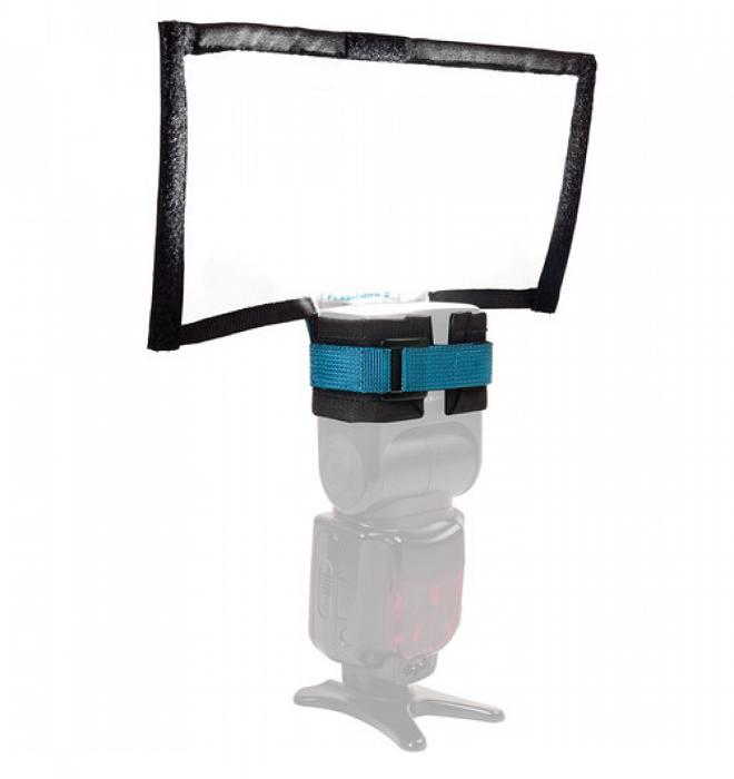 Rogue FlashBender 2 Small Reflector