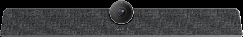 MAXHUB Unified Communication Sound Bar UC S10