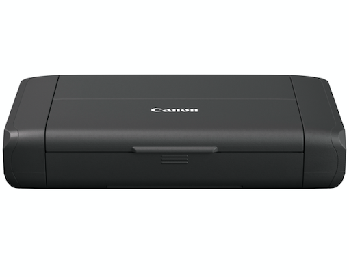 Canon PIXMA TR150 (With Removable Battery)