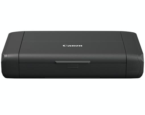 Canon PIXMA TR150 wireless mobile printer Singapore