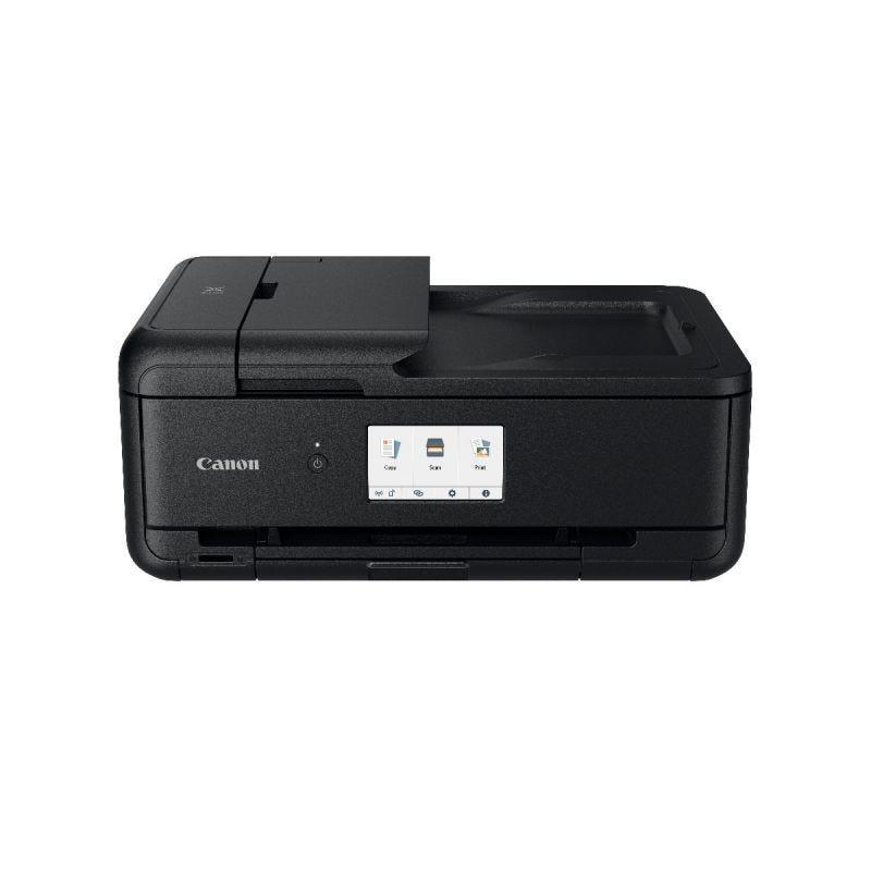 Canon PIXMA TS9570