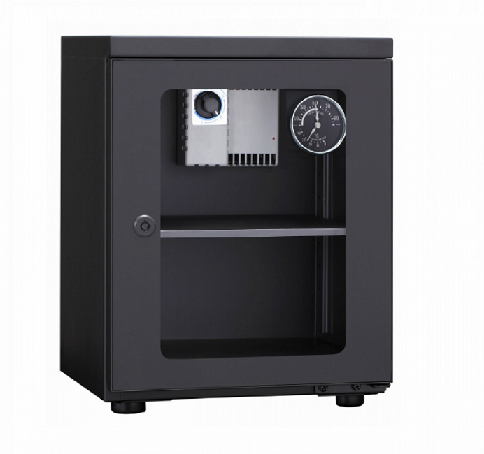 Akarui Dry Cabinet E26D