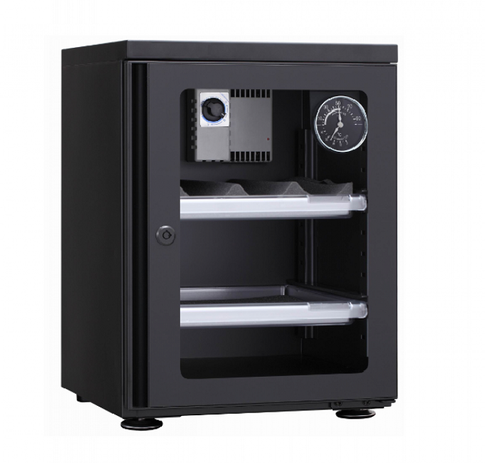 Akarui Dry Cabinet E40D