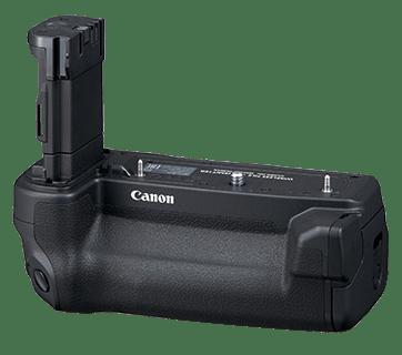 Canon WFT-R10