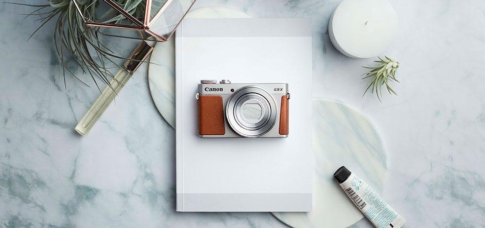 Best digital compact camera Singapore